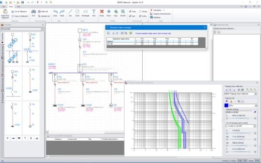 xSpider calculatiesoftware