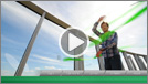 Start video: Lean Solution benefits at a glance